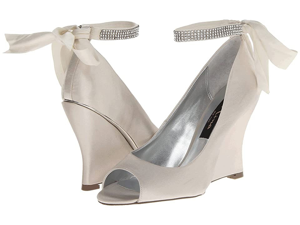 8d9e89960eb7 Wedges - Nina Your best source for the lowest prices of shoes online ...