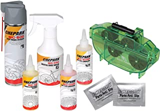 Bike Degreaser Uk