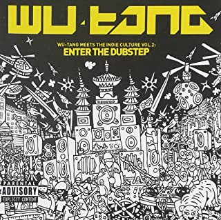 Wu-Tang Meet the Indie Culture, Vol. 2