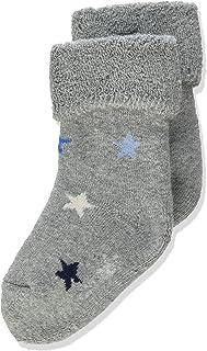 Sterntaler, Baby-söckchen Sterne calcetines para Bebés
