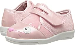 EMU Australia Kids - Kitty Sneakers (Toddler/Little Kid/Big Kid)