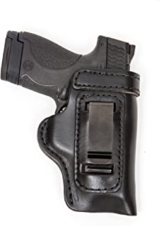 Best pro carry hd holster Reviews