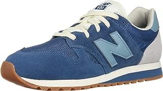Men's 520v1 Sneaker