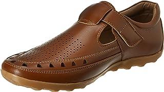 Centrino Men's Sandals