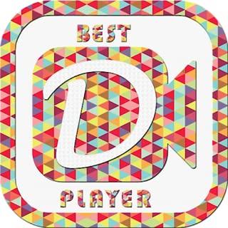 dub music app
