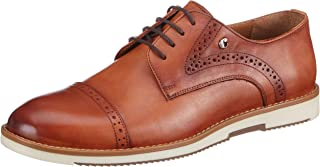 Cacharel ANTİK HAZIR TAB Erkek Moda Ayakkabılar