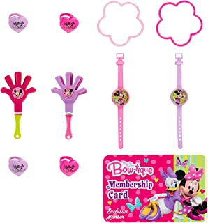 DisneyMinnie Mouse Party Supplies   Party Favor   Pack of 100