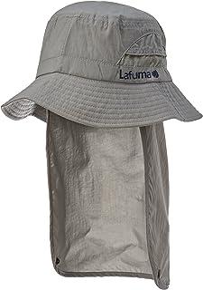 Lafuma Femme Casquette LFV11286