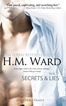 Best family lies and secrets Reviews