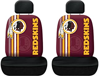 Amazon.com  NFL - Seat Covers   Auto Accessories  Sports   Outdoors 99c56535b8