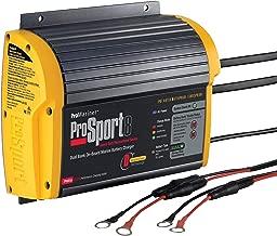 ProMariner Multi 43008 Battery Charger Prosport 8 Amp