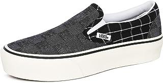 Amazon.fr : Vans - 37 / Baskets mode / Baskets et chaussures de ...