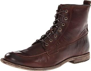 حذاء فيليب للرجال من FRYE