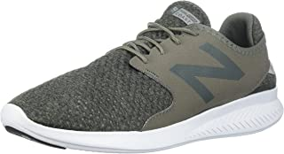 New Balance Men's Coast V3 Running Shoe