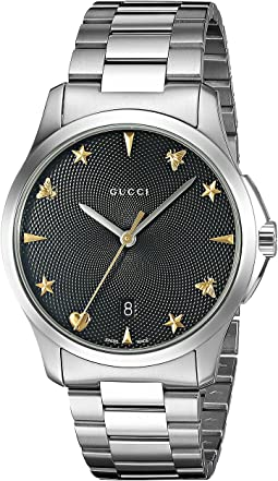 Gucci G-Timeless - YA1264029