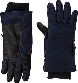 [フェニックス] Pleasure Gloves ACCESSORIES メンズ