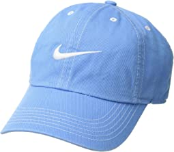 Young Athletes Swoosh Heritage Cap (Big Kid)