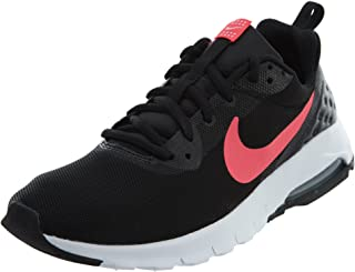 shop promo code official store Amazon.fr : Nike - Chaussures de sport / Baskets et chaussures de ...