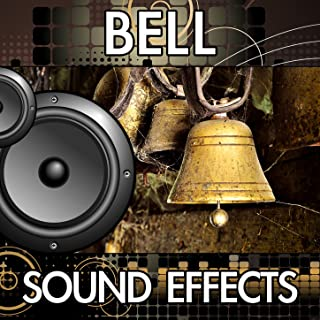 Boxing Bell Ring (Bell Ringing) [Version 1]