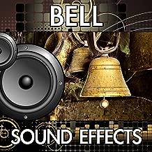 Handbell Ring (Hand Bell Ringing) [Version 4]
