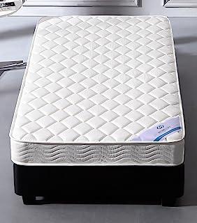 Home Life Comfort Sleep 6-Inch Mattress GreenFoam Certified - Twin - New3