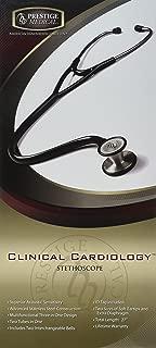 Best classic prestige medical Reviews