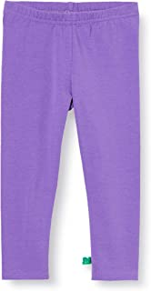 Fred'S World By Green Cotton Alfa Leggings Bébé Fille
