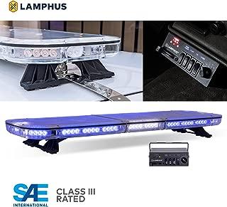 LAMPHUS SolarBlast SBFB98 47