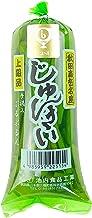 秋田森岳名産 じゅんさい 上級品 1袋150g 1本