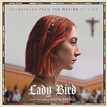 Best lady bird soundtrack Reviews