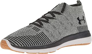 : Under Armour Baskets mode Chaussures homme