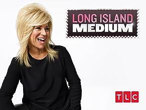 Long Island Medium Season 10