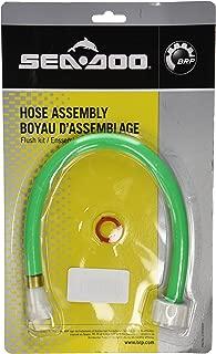 Sea-Doo 295500258 Coupler Hose