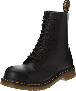 Dr. Martens 1919Z FH-B, Rangers boots Mixte