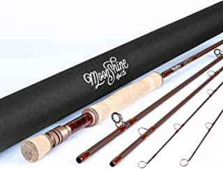 sage one switch fly rod