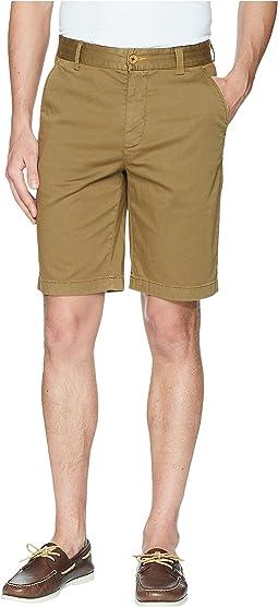 Pioneer Shorts