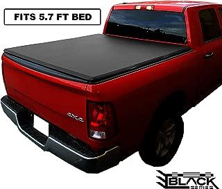 Best ram 1500 bed accessories Reviews
