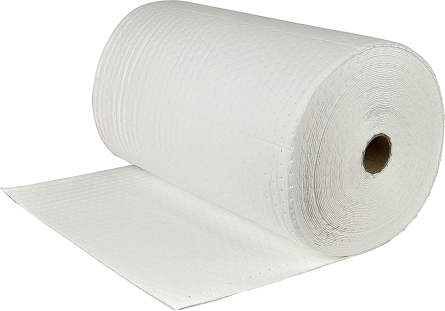 A IN Oil-Only Challenge the lowest price Absorbent Great interest Mat Absorbing Oil Heavyweight Roll