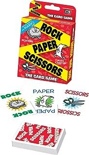 Best rock paper scissors drinking game Reviews