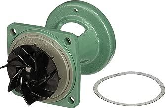 Taco 111-058RP Pump Bearing Assembly