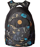 Dakine - Prom Backpack 25L