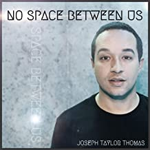 Best the space between us music Reviews