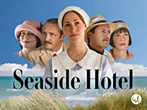Best holiday at seaside Reviews