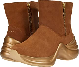 Skechers SOLEI ST. - DISCO FUN womens Fashion Boot