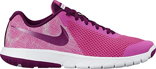 Nike 844988-600, Chaussures de Trail Fille