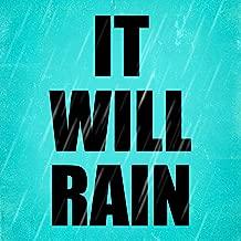 Best bruno mars it will rain mp3 Reviews