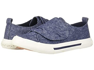 Rocket Dog Jojo (Navy) Women