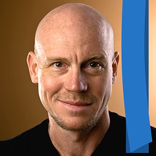Bald Head Photo Editor