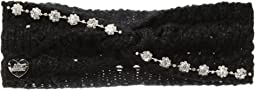 Betsey Johnson - On The Rocks Headband