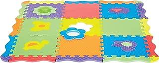 Best playskool play mat Reviews